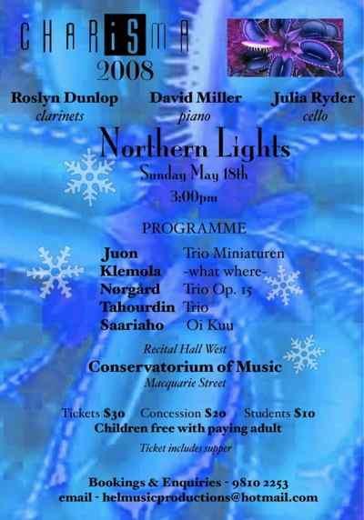 northern-lights-concert.jpg