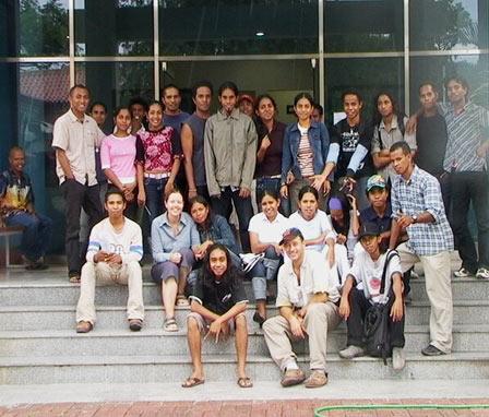 cams_members1.jpg